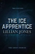The Ice Apprentice | Slow Updates by Lillian_Jones