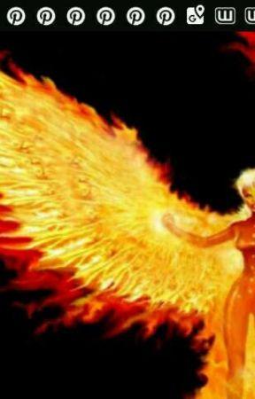 Phoenix by Hide_my_angel