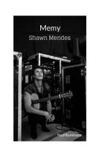 Memy | Shawn Mendes by YourIlluminate