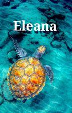 Eleana by Unepetite2brunette