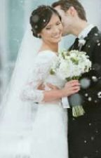 ★Mon♥Mariage★☆☆ by user34708635