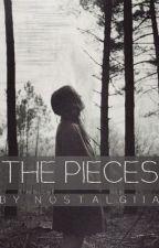 the pieces by nostalgiia