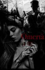 Omertá (18+) by Iiqour