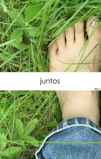 Juntos [BangHim One-Shot]