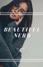 Beautiful Nerd! by Lilitthhe