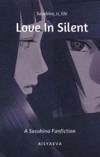 Love In Silent by aisyaeva