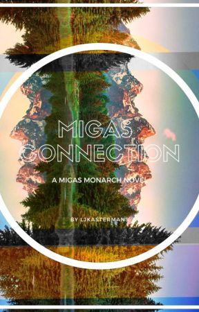 Migás' Connection by ljkastermans