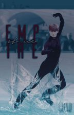 Empire Of Ice by beta_fisk