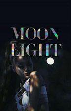 Moonlight «Axl Rose» ✔ by moonlight_emj