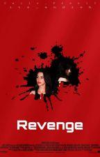 Revenge (CAMILA CABELLO Y TÚ) by Smile_Free15
