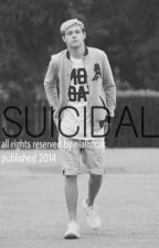 sucidal [n.h] ON HOLD by niallsfcuk