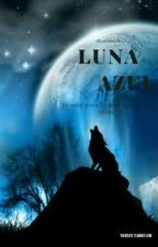Luna Azul by Allison-Camacho