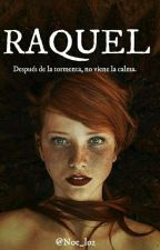 RAQUEL© by Noe_Loz