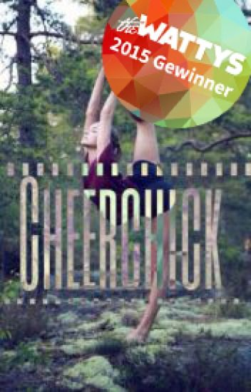 Cheerchick