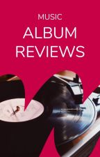Album Reviews by music