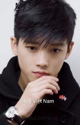 Đọc truyện Boy Việt Nam