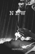New | Ethan Dolan by calmdolan