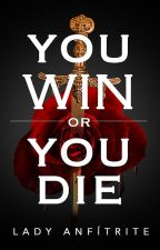 You Win or You Die » louis!centric by ValAnwhistle