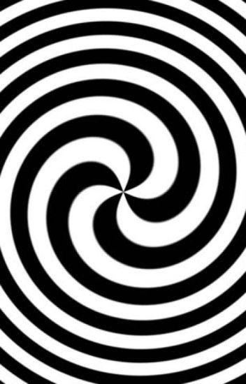 Phrase Hypnosis spiral domination consider