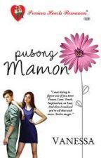 Pusong Mamon (Completed) by Vanessa_Manunulat