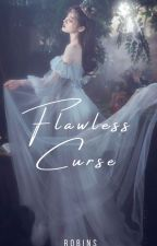Flawless Curse by robaraujo