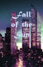 Fall of the Sun by 97BlueBirds