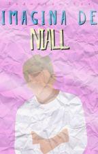 Imagina de Niall by Shawnypookey