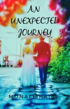 An Unexpected Journey {Teacher Student Love story)  by monalisha186