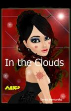 In The Clouds(ON HOLD) by DonnaHernandez