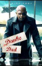 Danke Dad by sophia0110
