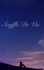 Souffle de vie by Cacaotine