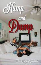 Hump and Dump by TheMightyKeyboard