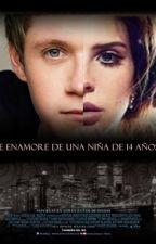 Me Enamore de una niña de 14 años (Niall & Tu) TERMINADA by xhawixz
