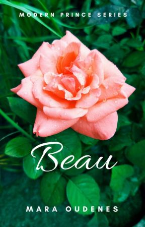 Bo (Beauty and the Beast, No. 3 Modern Prince Series) by moudenes