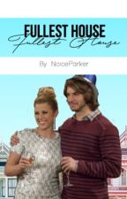 The Gibbler Life [2] by Tiger_Lillyyy