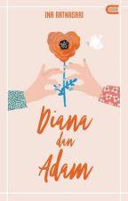 Cintaku Di Pupuk Tukang Kebun ✔ [OPEN PO] by kimkimchannel