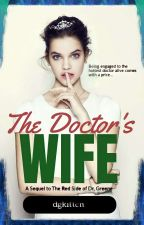 The Doctor and His Wife (English) by dgkitten