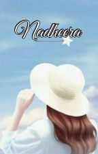Nadheera by ElynStory