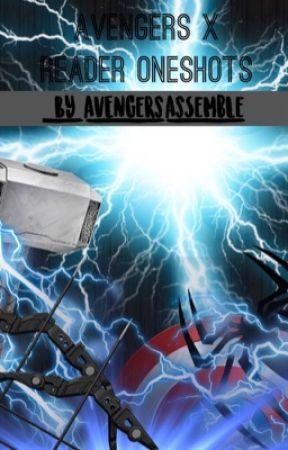 Avengers x Reader Oneshots - Road Trip || Avengers x Reader - Wattpad