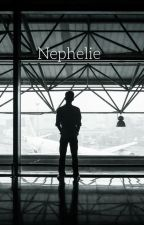 Nephelie by K_Aaron