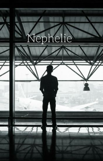 Nephelie