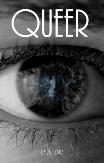 QUEER (supernatural/boyxboy)