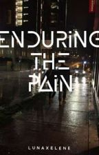 Enduring The Pain by cesangx