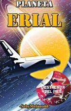 Planeta Erial by sebymelano44