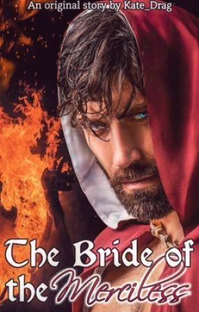 Viking Hearts: The Bride of the Boneless by Rysaynys