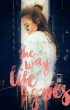 The Way Life Goes 🔛 by ilic_luka40