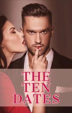 The Ten Dates by deehdoe