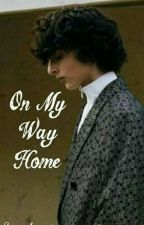 On My Way Home | F. W. by Svendova13