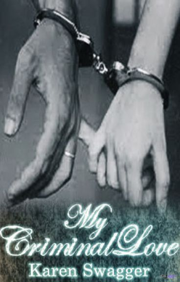 My Criminal Love