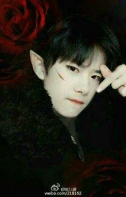 Đọc truyện Khế ước Ma Cà Rồng (Vampire)